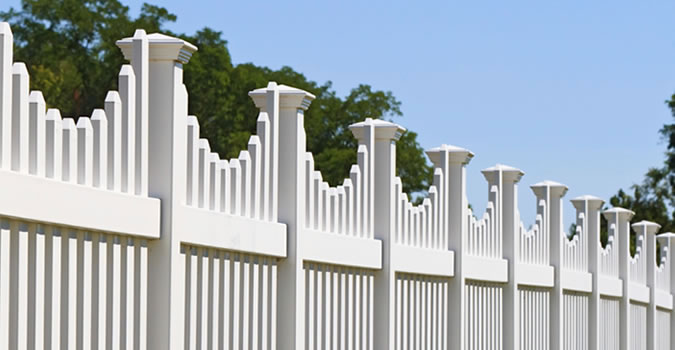 Fence Painting in San Diego Exterior Painting in San Diego