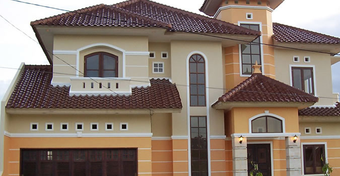 House painting jobs in San Diego affordable high quality exterior painting in San Diego