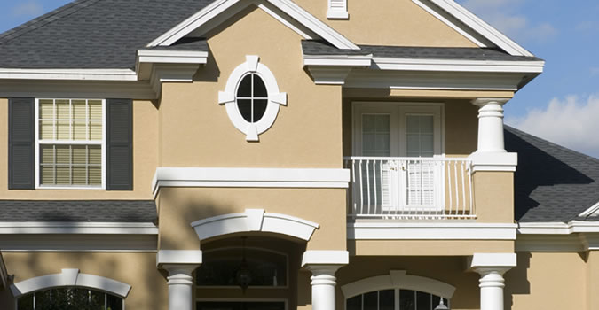 Affordable Painting Services in San Diego Affordable House painting in San Diego