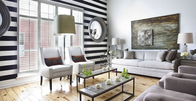 Painting Services San Diego