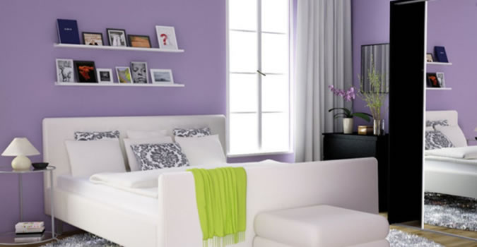 Best Painting Services in San Diego interior painting