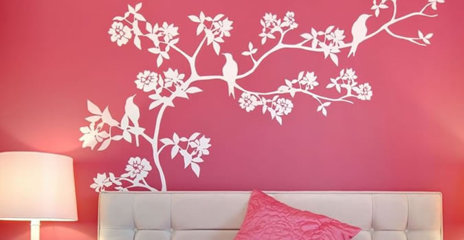 High Quality interior painting San Diego